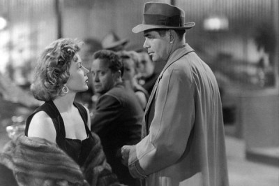 reglement-de-comptes-gloria-grahame-glenn-ford.jpg