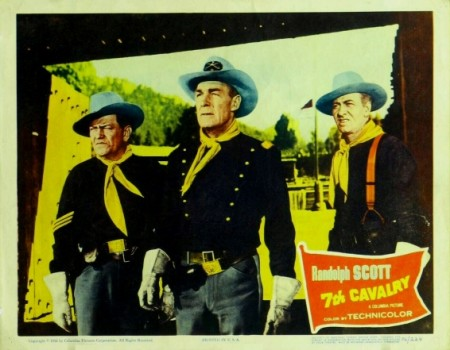 7th cavalry Scott.jpg