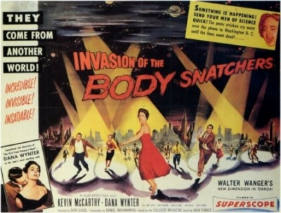 Invasion-of-the-body-snatchers-movie-poster-.jpg