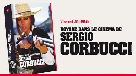 corbucci-visuel.kIpkESQeuoVK.jpg