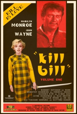 Kill-Bill-Hartter.jpg