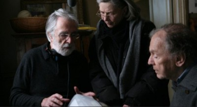 michael haneke,cannes 2012,critique