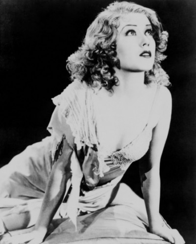 Fay Wray.JPG