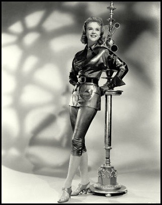 Forbidden_Planet_small_anne_francis-1.jpg