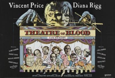 theatre de sang.jpg