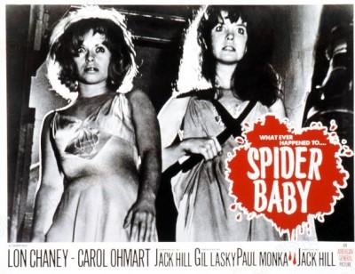 spider baby lobby card 01.jpg