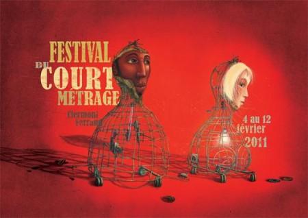 appel-a-candidatures-participez-au-jury-jeunes-festival-court-metrage-clermont-ferrand-1.jpeg
