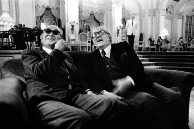 Akira-Kurosawa-and-Federico-Fellini.jpg