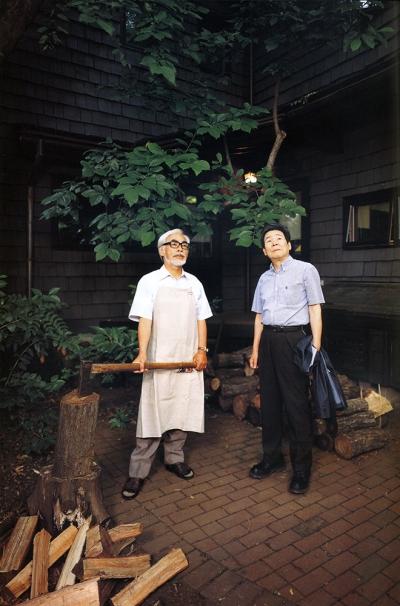 miyazaki_takahata_brutus_2010.08.jpg