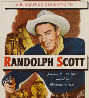 r-scott-blogathon-badge2.jpg