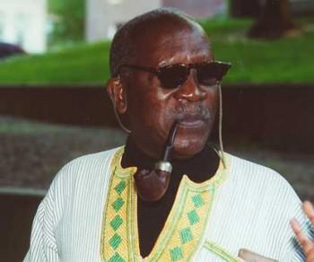Ousmane Sembene.jpg