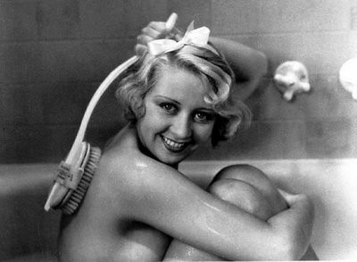 joan blondell large.jpg