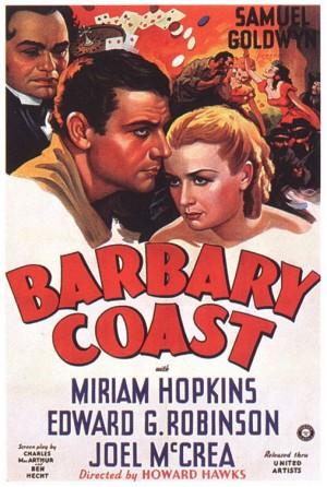 barbary_coast.jpg