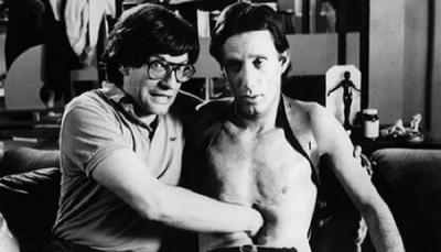 David-Cronenberg.jpg