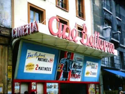 Cine bellevue.jpg