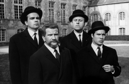 copains-1964-02-g.jpg