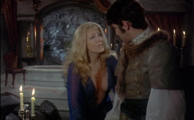 countess-dracula-ingrid-pitt.jpg
