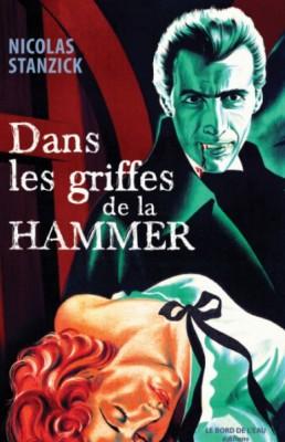 hammer films,nicolas stanzick
