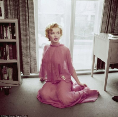 Marilyn rose02.jpg