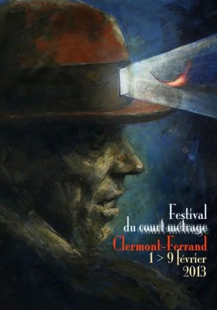 Clermont 2013.jpg