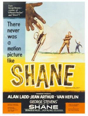 Shane.jpg