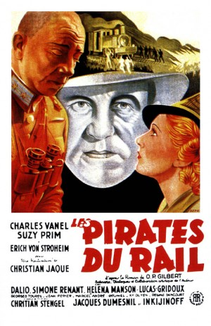 Les pirates du rail affiche.jpg