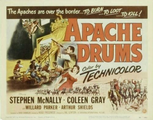 Apache drums.jpg