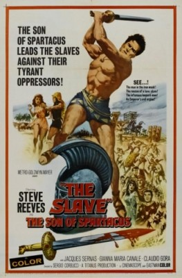 Spartacus2.jpeg