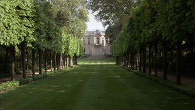 Matignon jardins 2.jpg