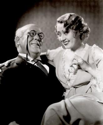 Blondell, Joan (Gold Diggers of 1933)_01.jpg