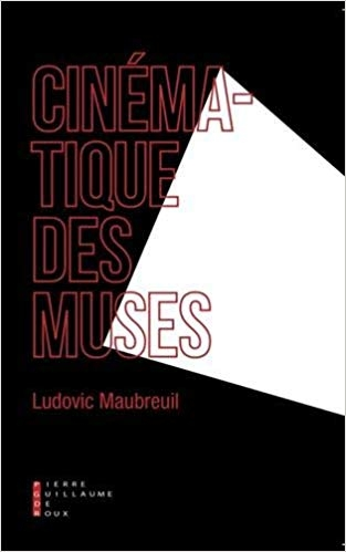 Cinematique muses.jpg