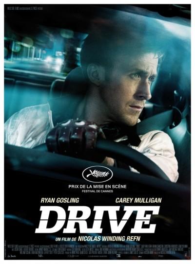 DriveAffDefHD_2.jpg