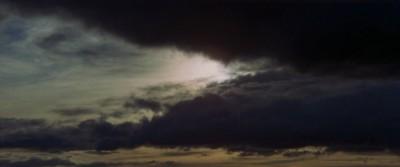 ciel2.jpg